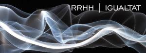Àrea de formació de NeaGnosi de RRHH i igualtat