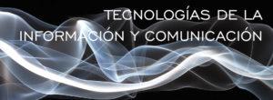 Àrea de formació de NeaGnosi de tecnologíes de la informació i la comunicació (TICs)