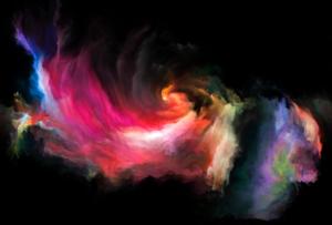 colors3-creativitat-genesi-origen-creacio-marca-imatge-corporativa-logotip-NeaGnosi-formacio-online-presencial-aula-virtual-barcelona-espanya-consultoriav2